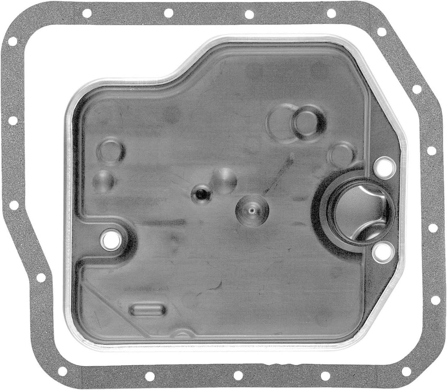 FRAM FT1181 Inventory cleanup selling Direct stock discount sale Internal Cartridge Transmission Filter
