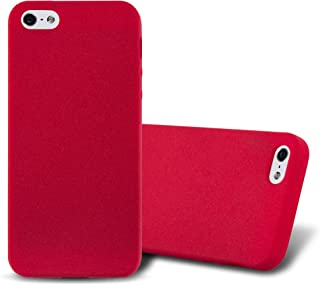 cover gommose iphone 5c