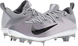 View More Like This Nike - Vapor Ultrafly Elite