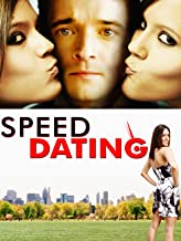 speed dating in movies