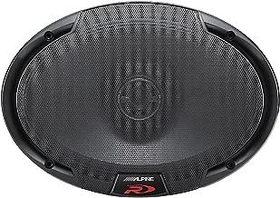 alpine type s speakers 6x9