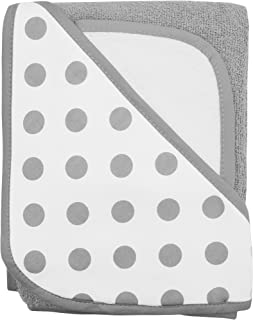 the hooded towel company
