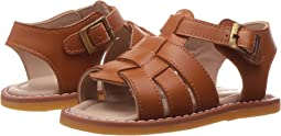 Elephantito - Fisherman Sandal (Infant/Toddler)