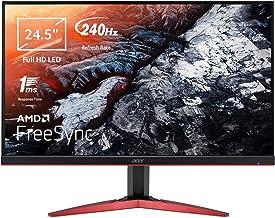 Suchergebnis Auf Für Acer Xf250q
