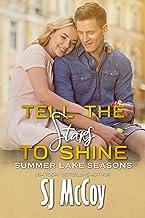 Tell the Stars to Shine (Summer Lake Seasons Book 6)