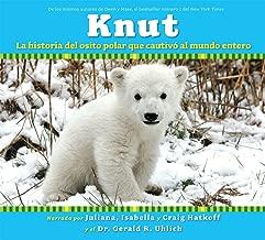 Best knut the polar bear story Reviews