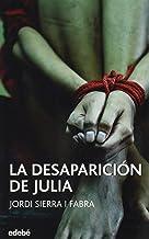 La desaparición de Julia (Periscopio)