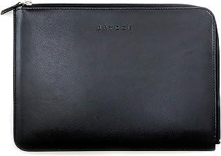 Brydge 13-inch Leather Folio, Accommodates The 12.9-inch iPad Pro, 12-inch MacBook, Google Pixel Slate, Google Pixelbook, ...