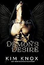 Demon's Desire