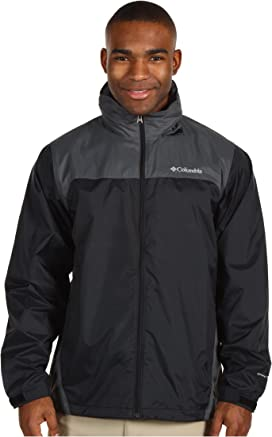 0489940cb2de7 The North Face. Commutr Gloves.  37.99MSRP   55.00. Glennaker Lake™ Rain  Jacket