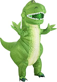 Best disney dinosaur costume Reviews
