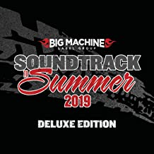 Best soundtrack to summer Reviews