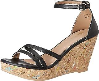 BATA Women Kenza Fashion Sandals