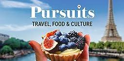 Pursuits