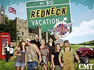My Big Redneck Vacation Season 2