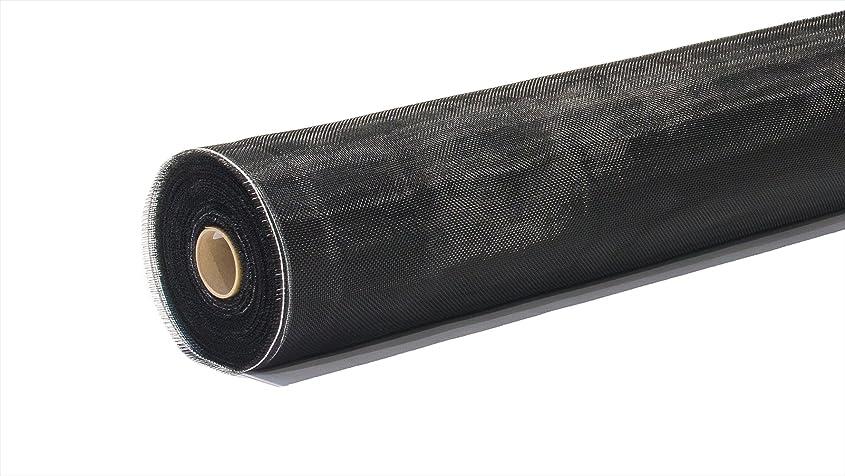 昇る系統的プロペラダイオ化成 防虫網 ダイオネットP 3030 91cmX30m ブラック