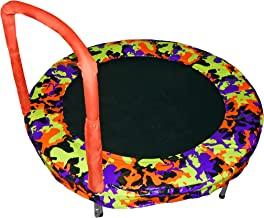 Best bazoongi 48 inch bouncer trampoline Reviews