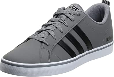 adidas Men's Vs Pace Gymnastics Shoes