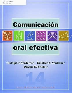 comunicacion oral efectiva