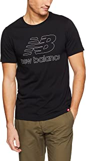New Balance Men's Essentials Landing Tee