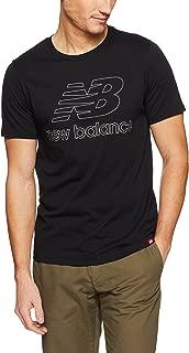 New Balance Men's Essentials Landing Tee