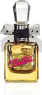 Juicy Couture Viva La Juicy Gold Couture 1.0 Fl. Oz. Eau de Parfum Spray