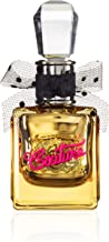 Juicy Couture Viva La Juicy Gold Couture