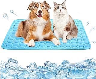 SUNFURA Cooling Washable Mattress Breathable - 16.99