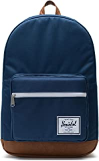 herschel pop quiz red