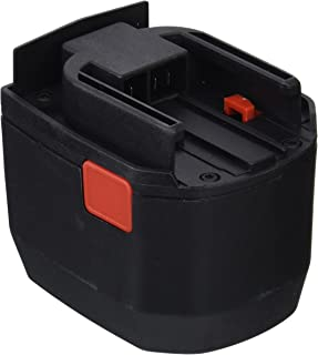 ROTHENBERGER 15418 - Bateria li-ion romax compact