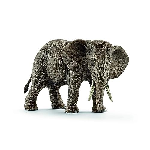 Schleich 14761 African Elephant