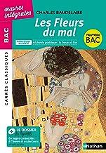 EPUB - Les Fleurs du Mal - BAC 2020 Parcours associé Alchimie poétique : la boue et l'or – Carrés classiques oeuvres intég...