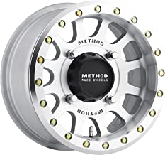 Best 14x7 rally wheels Reviews
