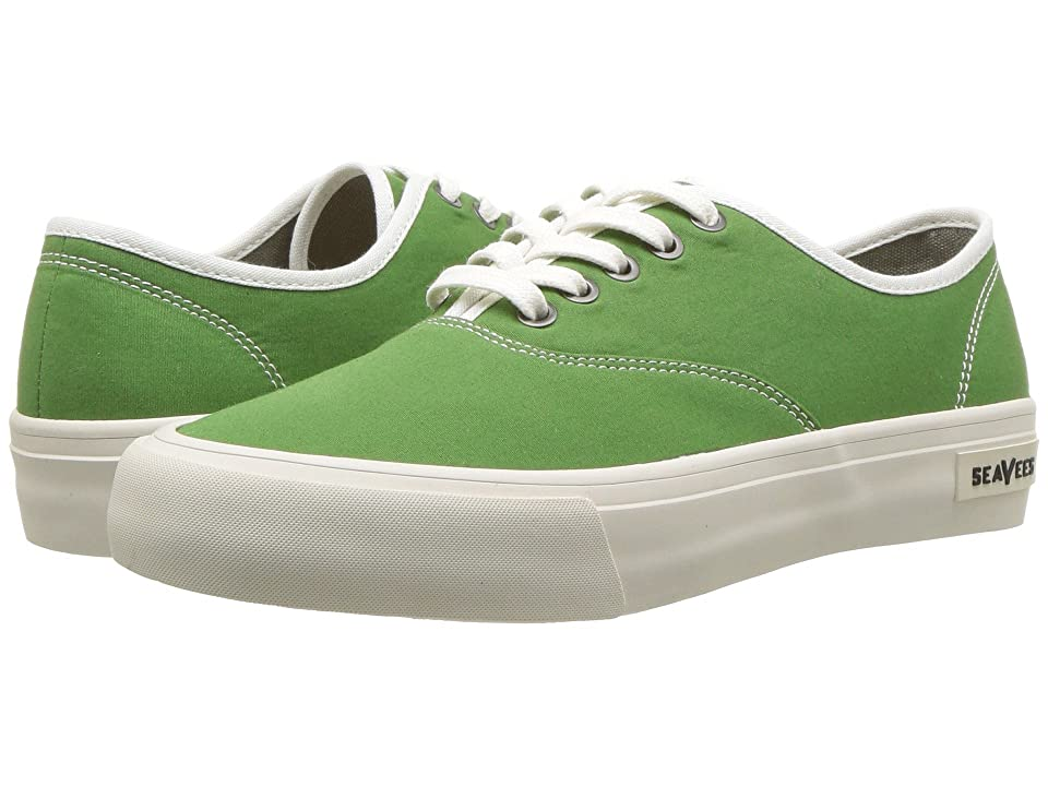 SeaVees Legend Standard Seasonal (Cactus) Women
