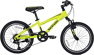 Tommaso Kid's Raptor - Holiday Special Pricing - 20