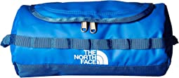 The North Face - Base Camp Travel Canister - Large