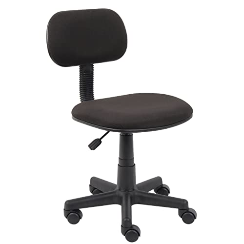 Outstanding Small Computer Chair Amazon Com Download Free Architecture Designs Scobabritishbridgeorg
