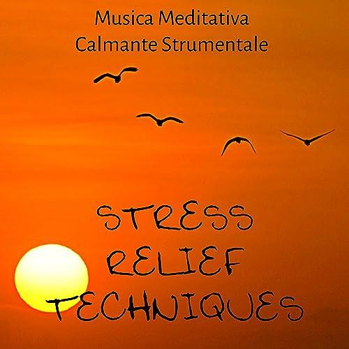 Raja Yoga (Meditation Songs) by Kundalini Yoga Music on ...