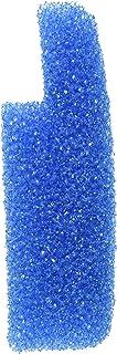 Seachem Laboratories 6503 55 Foam Tidal Filter (2 Pack)