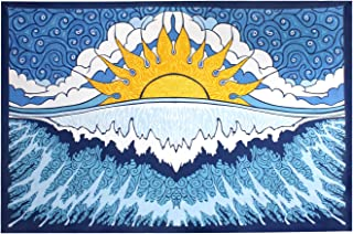 Best sunshine joy tapestry Reviews