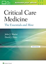 Critical Care Medicine: The Essentials and More