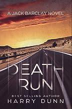 Death Run: A Jack Barclay Novel