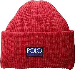 Polo Hi-Tech Beanie