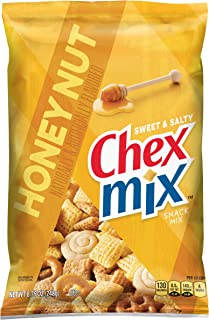 Best honey chex mix Reviews