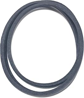 Genuine OEM Craftsman, Poulan, Husqvara: 160855, 138255, 532160855, 532138255 Ground Drive Belt