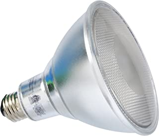 Sylvania Home Lighting 74064 Sylvania Dimmable Led Lamp, 14 W, 120 V, Par38