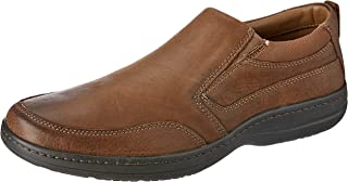 Hush Puppies Men's Elkhound MT Slipon Shoes