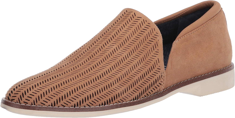 Dr. Scholl's Shoes Women's City Slicker Slip-ons Loafer