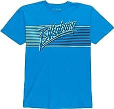 Billabong Men's Decal L/S Shirts