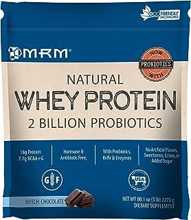 Best protein powder in glass jar Reviews